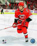 Carolina Hurricanes - Tom Kostopoulos Photo Photo
