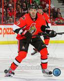 Ottawa Senators - Milan Michalek Photo Photo