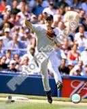 New York Yankees - Robin Ventura Photo Photo