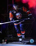 New York Islanders - Kyle Okposo Photo Photo