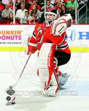 New Jersey Devils - Martin Brodeur Photo Photo