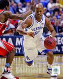 Kentucky Wildcats  - Keith Bogans Photo Photo