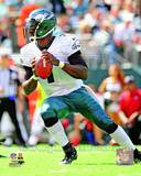 Philadelphia Eagles - Michael Vick Photo Photo