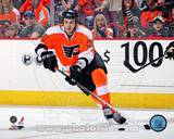 Philadelphia Flyers - Zac Rinaldo Photo Photo