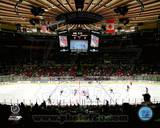 New York Rangers Photo Photo