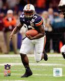 Auburn Tigers - Ronnie Brown Photo Photo