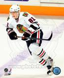 Chicago Blackhawks - Marian Hossa Photo Photo