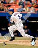 New York Mets - Robin Ventura Photo Photo