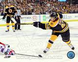 Boston Bruins - Torey Krug Photo Photo