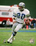 Detroit Lions - Lem Barney Photo Photo