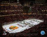Chicago Blackhawks Photo Photo
