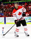 Team Canada - Ryan Getzlaf Photo Photo