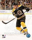 Boston Bruins - Tyler Seguin Photo Photo