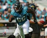 Jacksonville Jaguars - Will Rackley Photo Photo