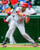 Los Angeles Angels - Kendrys Morales Photo Photo