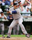 New York Yankees - Nick Swisher Photo Photo