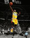Denver Nuggets - Ty Lawson Photo Photo