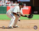 San Francisco Giants - Pablo Sandoval Photo Photo