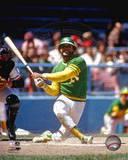 Oakland Athletics - Reggie Jackson Photo Photo