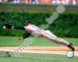 Chicago White Sox - Robin Ventura Photo Photo