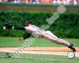 Chicago White Sox - Robin Ventura Photo Photo