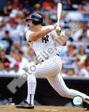 New York Yankees - Steve Balboni Photo Photo