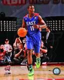 Philadelphia 76ers - Jrue Holiday Photo Photo