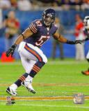 Chicago Bears - Jon Bostic Photo Photo