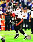 Tampa Bay Buccaneers - LeGarrette Blount Photo Photo