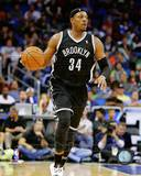 Brooklyn Nets - Paul Pierce Photo Photo