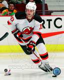 New Jersey Devils - Rod Pelley Photo Photo