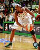 WNBA Seattle Storm - Swin Cash Photo Photo