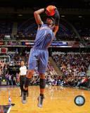 Charlotte Bobcats - Steven Jackson Photo Photo