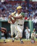 Oakland Athletics - Reggie Jackson Photo Photo
