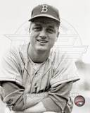 Brooklyn Dodgers - Tommy LaSorda Photo Photo