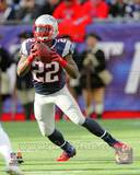 New England Patriots - Stevan Ridley Photo Photo