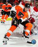 Philadelphia Flyers - Vincent Lecavalier Photo Photo