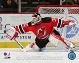New Jersey Devils - Martin Brodeur Photo Photo