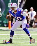 Buffalo Bills - Nick Barnett Photo Photo