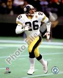 Pittsburgh Steelers - Rod Woodson Photo Photo