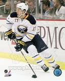 Buffalo Sabres - Marc-Andre Gragnani Photo Photo