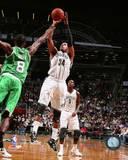 Brooklyn Nets - Paul Pierce Photo Photo