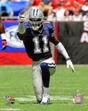 Dallas Cowboys - Roy Williams Photo Photo