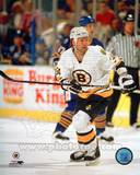 Boston Bruins - Lyndon Byers Photo Photo
