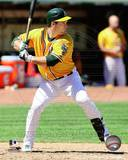 Oakland Athletics - Josh Willingham Photo Photo