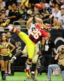 Washington Redskins - Josh Wilson Photo Photo