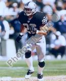 Oakland Raiders - Rod Woodson Photo Photo
