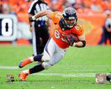 Denver Broncos - Wes Welker Photo Photo