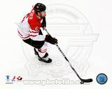Team Canada - Shea Weber Photo Photo