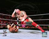 World Wrestling Entertainment - Tensai  Photo Photo
